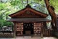 150921 Hotaka-jinja Azumino Nagano pref Japan07n.jpg