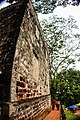 1521 St Paul's Church (Ruins) - Sideview.jpg