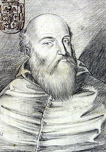 1539 UBERTUS DE GAMBARA - GAMBARA UMBERTO.JPG