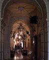 1546 Pałac w Pszczynie. Foto Barbara Maliszewska.JPG