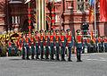 154th Preobrazhensky Independent Commandant's Regiment 04.jpg