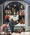 1550 van Groningen Die Hochzeit zu Kana anagoria.JPG