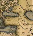 1572 Europa Ortelius.C.jpg