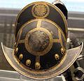 1580 Morion mit Wappen von Nuernberg anagoria.JPG