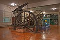 15 23 1041 ford museum.jpg