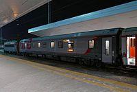 15 FPC WLABmz 62 85 78-90 136-3 CH-FPC Sofia 090916 Moskva-Varna.jpg