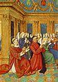 15th-century painters - Book of Hours - WGA15899.jpg