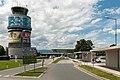 16-07-05-Flughafen-Graz-RR2 0347.jpg