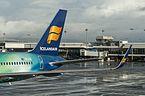 16-11-16-Glasgow International Airport-Flugzeugaufnahme-RR2 7325.jpg