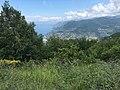 16036 Recco, Metropolitan City of Genoa, Italy - panoramio (1).jpg