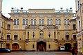 1605. Санкт-Петербург. Придворная певческая капелла.jpg