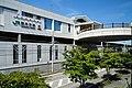 160730 Karuizawa Station Karuizawa Nagano pref Japan04s3.jpg