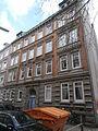 16154 Stuhlmannstrasse 5.JPG