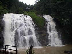 1632 px - Abbey Falls India.JPG