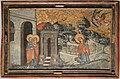 1648-1650. Цалаванне Іакіма і Ганны. Благавесце Ганне.jpg