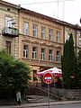 16 Hrushevskoho Street, Lviv (01).jpg