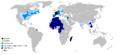 17세기 ~ 20세기 프랑스 제국.png