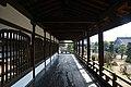 170304 Kameyamahontokuji Himeji Japan40n.jpg