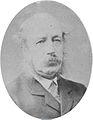 170 Dr Edward Barker 1840.jpg