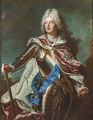 1715 - Auguste III de Pologne.jpg