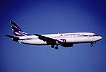 173ag - Aeroflot Boeing 737-4M0, VP-BAJ@ZRH,29.03.2002 - Flickr - Aero Icarus.jpg