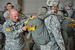 173rd & Moldovan Special Forces Jump Training at GTA (16552202674).jpg