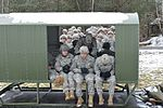 173rd Airborne Brigade conducts airborne operation 150121-A-UP200-115.jpg