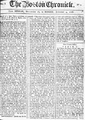 1767 BostonChronicle v1 no3 Dec28.png