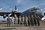 179th Airlift Wing fills its fleet 100814-Z-XQ637-015.jpg