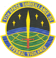 17th Space Surveillance Squadron.png