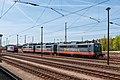18-04-22-Hauptbahnhof-Eberswalde RRK1712.jpg