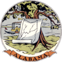 1817 Alabama seal WPA.png