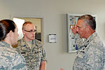 181st Intelligence Wing conducts annual training at Gulfport, Mississippi 140731-Z-ZZ999-012.jpg