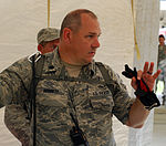 181st Medical Group participates in CERF-P Exercise. 140618-Z-PH492-562.jpg