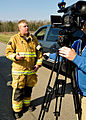 182nd firefighters act in aircraft crash exercise 140412-Z-EU280-434.jpg