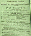 1837 Ives Jewett SalemDirectory Massachusetts.jpg