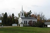 1839 Pelham Church, MA.jpg
