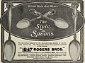 1847 Rogers Bros ad - 1905.jpg