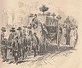 18580205 - Le Monde illustré - page 1 (cropped).jpg