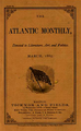 1865 March AtlanticMonthly.png