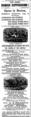 1874 hippodrome BackBay BostonDailyGlobe July31.png