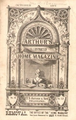 1877 Arthurs Illustrated Home Magazine October.png