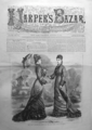 1878 Harpers Bazar August10.png