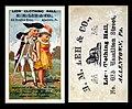 1881 - H M Leh & Company - Trade Card - Allentown PA.jpg