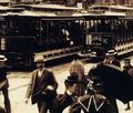 1894 TremontSt Boston2.png