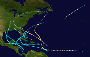 1898 Atlantic hurricane season summary map.png