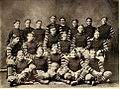 1899 VMI Keydets football team.jpg