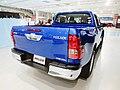 18 Toyota HiLux back.jpg
