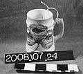 1904 World's Fair Souvenir Ceramic Mug.jpg