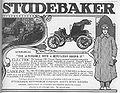 1905StudebakerElectricAd1.jpg